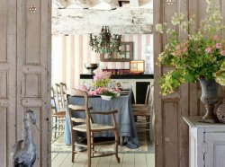 Small Of Rustic Country Home Ideas