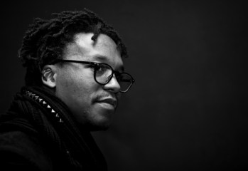 lupe-fiasco-off-the-wall-in-berlin-3-620x413