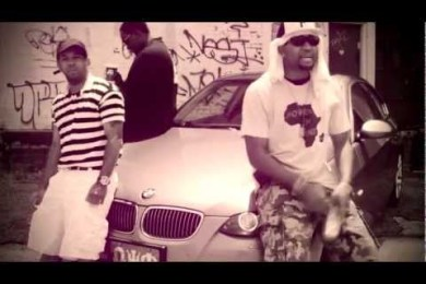 Twan T – What Up What Up