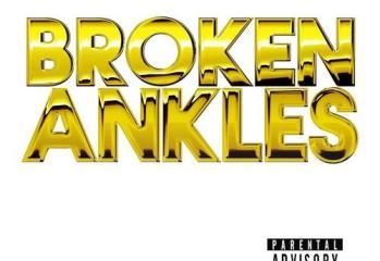Freeway_Girl_Talk_Broken_Ankles-front-large