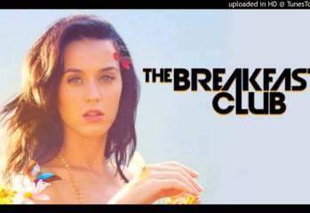 "Katy Perry Low Key Tried Drake: ""Calls Him Soft"" [Audio]"
