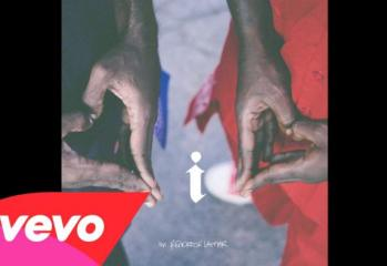 Kendrick Lamar – i