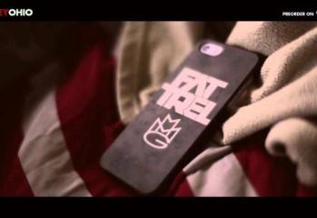 "Stalley ""Ohio"" (Album Trailer) [VMG Approved]"