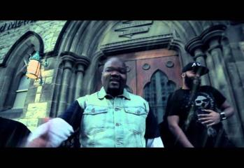 Off-Rip Feat. Stackdough, D-Rick, & Franchize – Bars 2.0