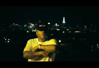 Styles P Feat. Dyce Payne – Smoke All Day