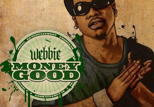 webbie-money-good-front