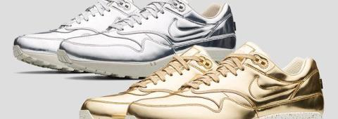 air-max-1-liquid-metal-mens