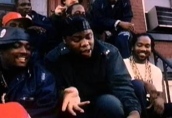 Kool G Rap & DJ Polo, Big Daddy Kane & Biz Markie – Erase Racism [VMG Approved]