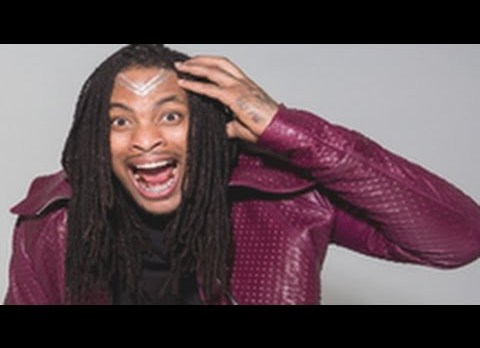 """Florida Man Accidentally Shot And Killed His Friend While Acting Out Waka Flocka's """"Bustin At Em"""""""