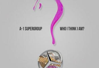 a-1-supergroup-who-i-think-i-am