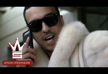 French Montana – Dontchu