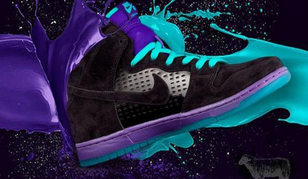 nike-sb-dunk-grape