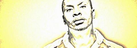 portrait_sketch_1419065458266_edit3