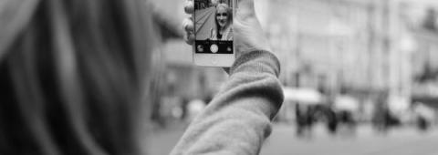 selfie-suicide1