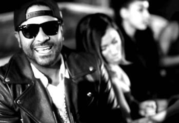 The Diplomats – Have My Money [VMG Approved]