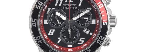Invicta-Mens-14509-Stainless-Steel-Pro-Diver-Chronograph-Link-Watch-fddb1bd8-d511-4999-9135-f59b3530d893_600