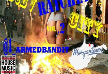 ratchet_city_vol_1000x1000