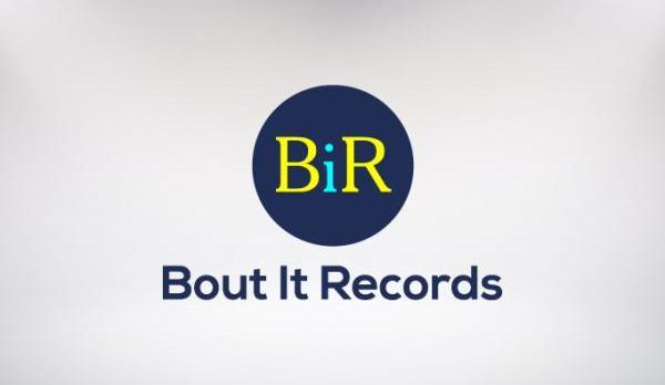 BoutItRecordsModifyA