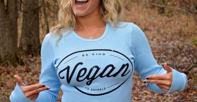 VeganSquare
