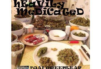 HEAVILY_MEDICATED_2