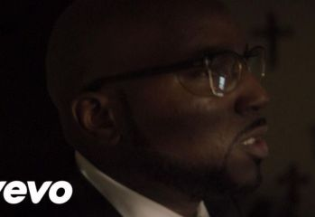 Jeezy – Church In These Streets