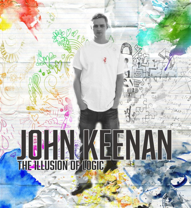 John_Keenan_The_Illusion_Of_Logic