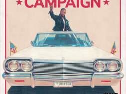 ty-dolla-campaign