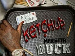 marietta_buck__ketchup_cover