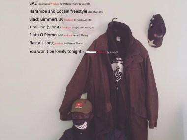mixtape_tracklist