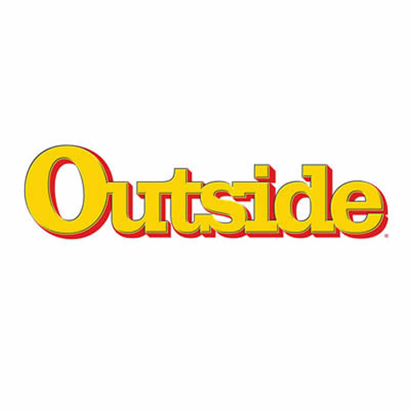 Outside-Magazine-Logo