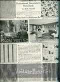 Home Making a Business, and other pages from the July 1917 issue of The Modern Priscilla
