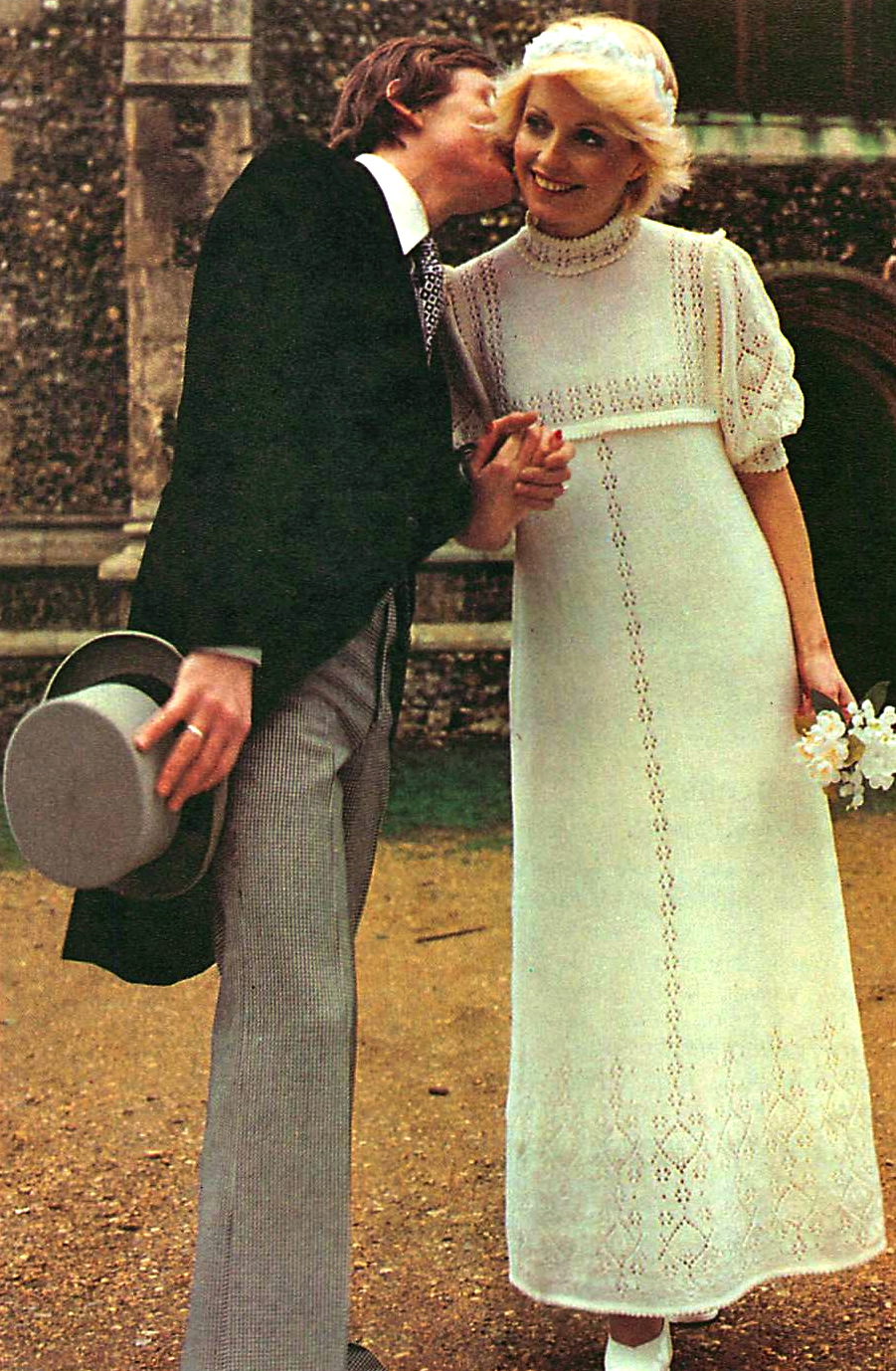 vintage s mod style wedding dress knitting pattern how to make a knitted wedding dress vintage wedding dress patterns 01 03 15 46 02 pdf