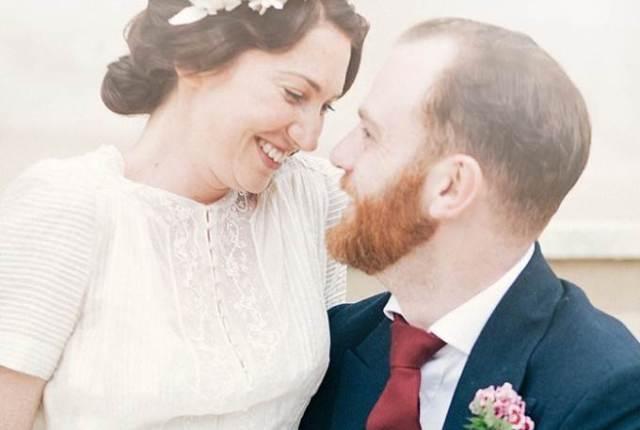 hackney-town-hall-tab-centre-wedding_0033-683x1024