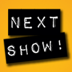 Next_show_featured_image_150x150