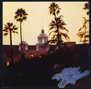 Hotel_California_cover