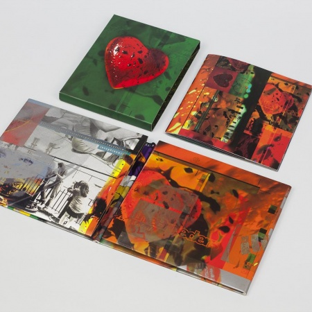 The Breeders - LSXX (20th Anniversary Edition)