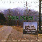 Twin Peaks – der Soundtrack zur legendären Serie wieder auf Vinyl