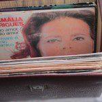 Gastartikel: Digging Lisboa – Leitfaden zum Vinylkauf in Lissabon