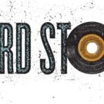 Ein offener Brief an meinen geliebten Record Store Day