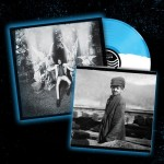 Neues Album von Jack White im Juni – im exklusiven Vault Package
