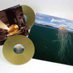 """""""De-Loused In The Comatorium"""" – Klassiker von The Mars Volta wieder auf Vinyl erhältlich!"""