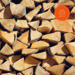 "Music Finland – kostenlose 10"" zum Record Store Day 2014"