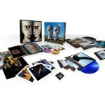"20 Jahre ""The Division Bell"" – letztes Pink Floyd-Album im Boxset"
