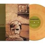 Zum Heimathafen Art Series – Vinylpakete für Liebhaber