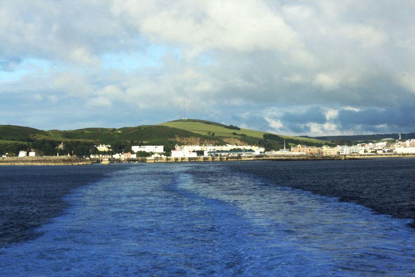 Île de Man