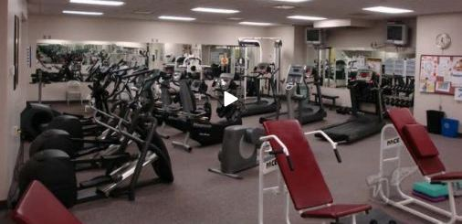 Spring Grove Fitness Center