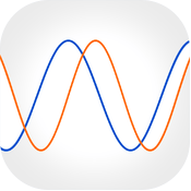 App Icon for Binaural Beats