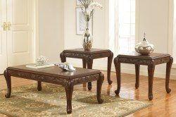 Small Of Coffee Table Sets