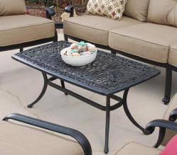 Small Of Patio Coffee Table