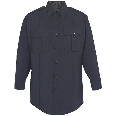 Duty_Shirts___S__4fdbabb8eb160